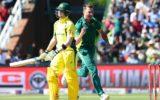 australia cricket away record
