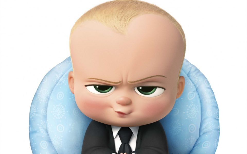 Image result for boss baby gifs