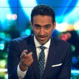 Waleed Aly bogans