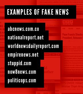 1119fake-news-signs