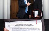 trump kobach document