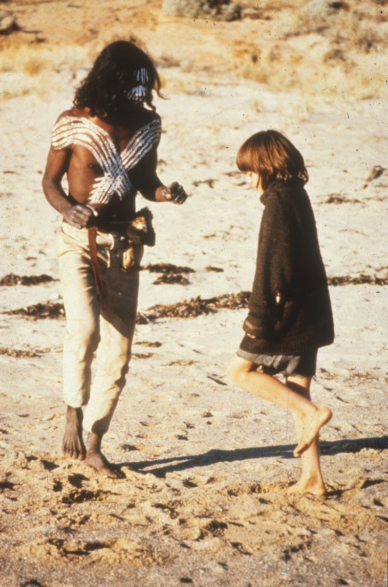 storm boy remake planned 40 years on