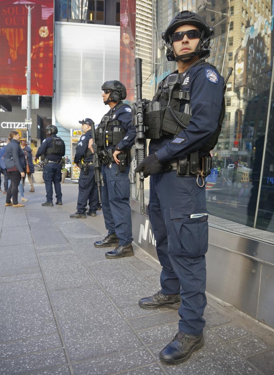 new york terror threat