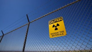 """Two thirds of a citizen's jury do not want South Australia to store high-level nuclear waste """"under any circumstances"""""""