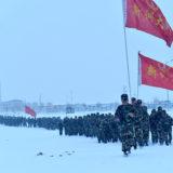 china us alliance war