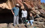 flinders ranges settlement