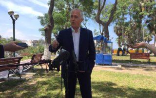 Turnbull fails to meet Trump