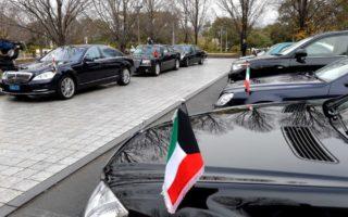 ambassadors-cars