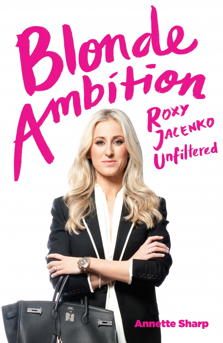 blonde-ambition-cover-image