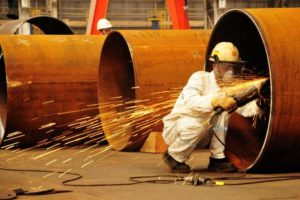 China's steel is cheaper than Australian steel, but price isn't the whole picture.