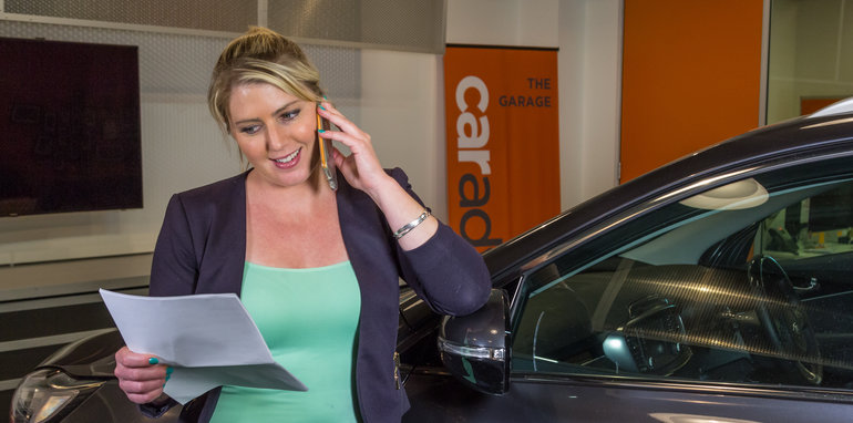 diy-tips-of-buying-a-car-10
