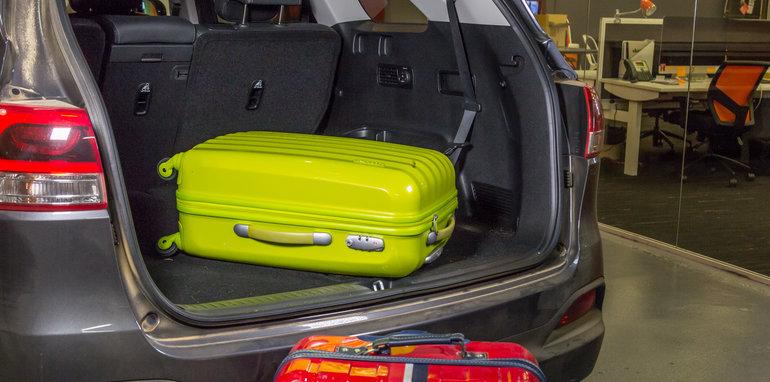 diy-tips-of-buying-a-car-11