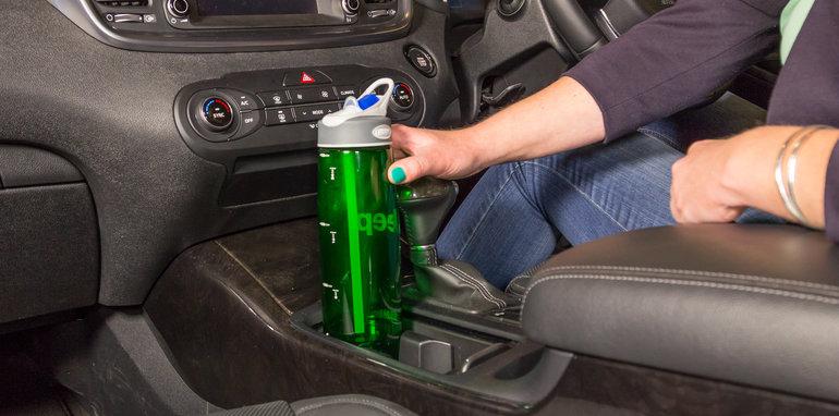 diy-tips-of-buying-a-car-12