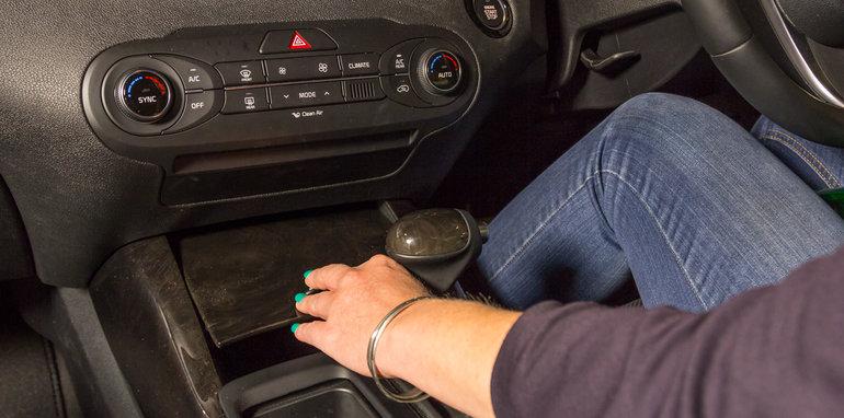 diy-tips-of-buying-a-car-14