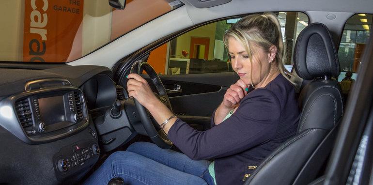 diy-tips-of-buying-a-car-2
