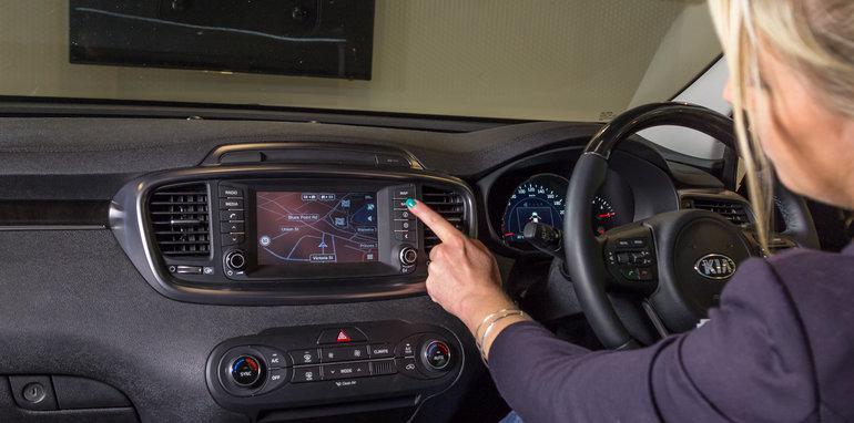 diy-tips-of-buying-a-car-5-1