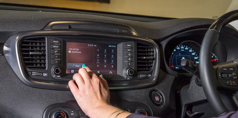 diy-tips-of-buying-a-car-6