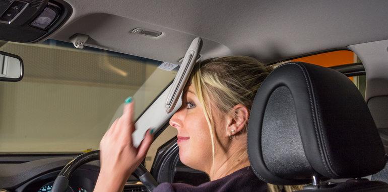 diy-tips-of-buying-a-car-8