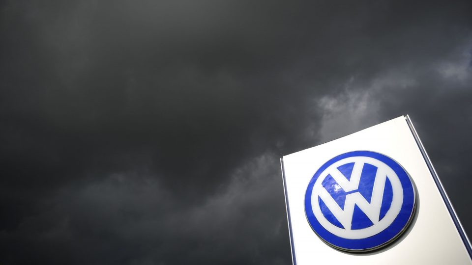 "In terms of modern corporate misconduct, the VW ""Dieselgate"" emissions scandal is hard to pass."