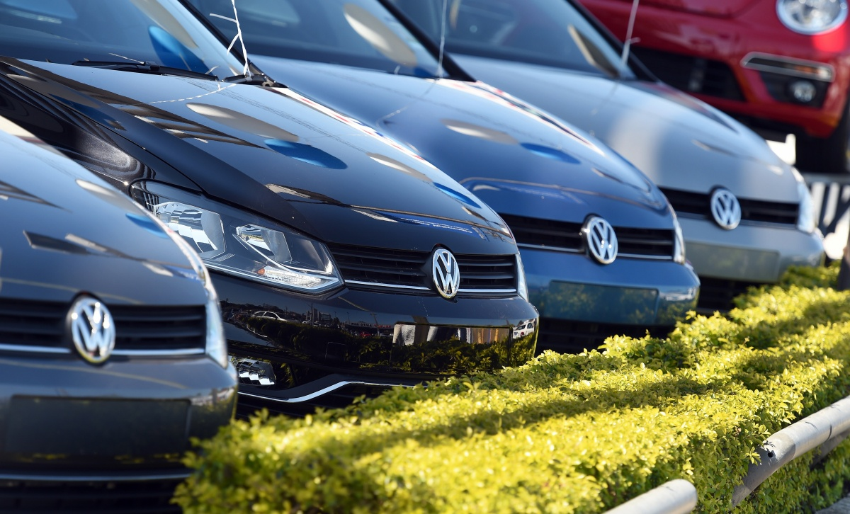 Almost 100,000 Volkswagen, Audi and Skoda vehicle owners in Australia have been affected by the diesel emissions scandal.