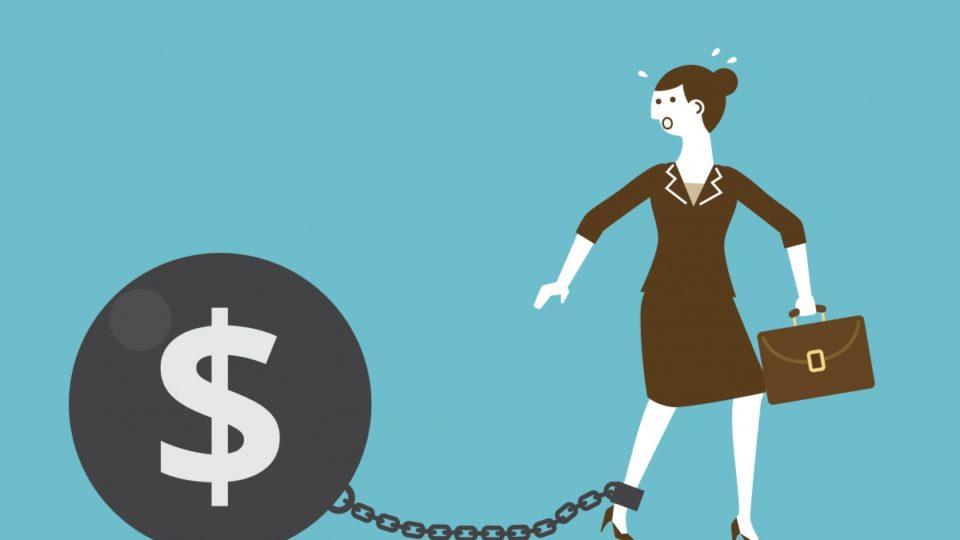 Cash loan lexington ky picture 4
