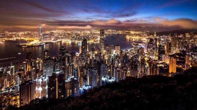 Australian cities slide in global cost-of-living rankings