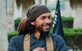 ISIS member Neil Prakash