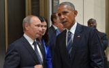 US to take action on Russian hacking