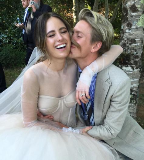 jesinta campbell wedding