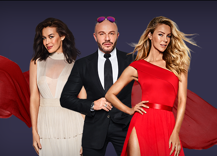 ANTM's judges need a lesson in mental health
