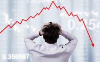 donald trump recession