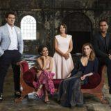 ABC actors