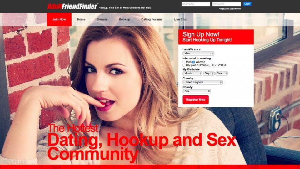 cosmo best online dating sites