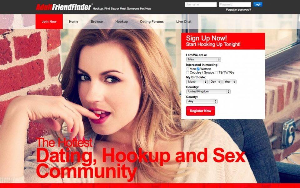 Erfahrungen mit online dating Ukraina