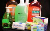 anti-bacterial-soap