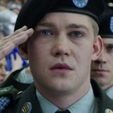 billy lynn's long half time walk