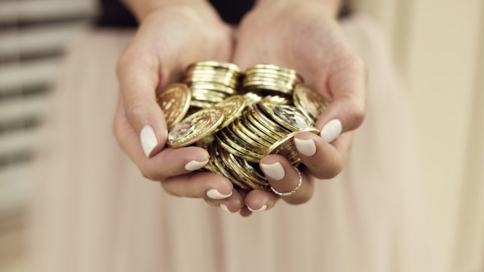 superannuation grows for fifth consecutive year