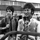 john lennon paul mccartney