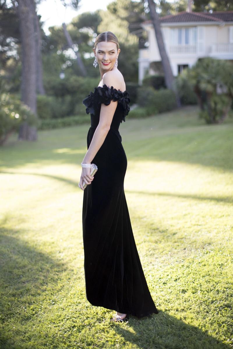 Black Tie Wedding Dress Code Ladies Wedding Guest Dress Code