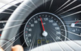 A new study shows that speed limits may be distracting us from other hazards