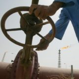 opec oil petrol middle east