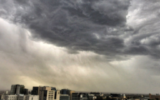 storm thunderstorm asthma