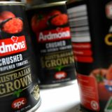 woolworths canned tomatoes