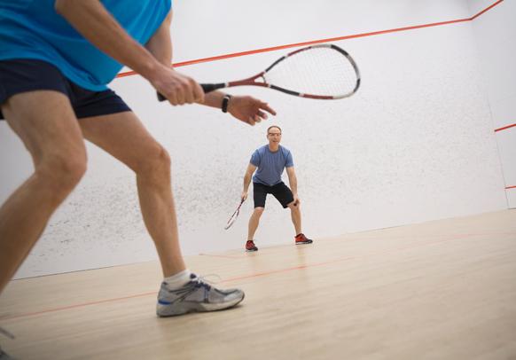 bestsportsforexercise