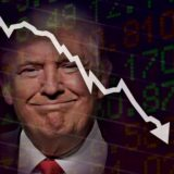 Trump markets