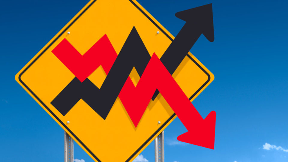 The Ups Downs And Roundabouts For Australia S Economy In 2019 The New Daily The Ups Downs And Roundabouts For Australia S Economy In 2019