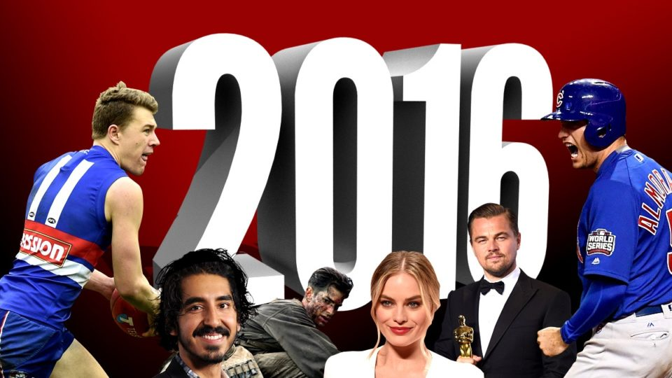 2016 good news feel good stories articles events