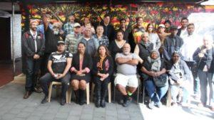 Fremantle Australia Day