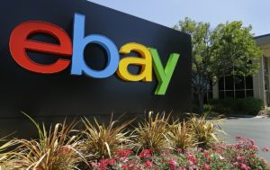 ebay gift reselling