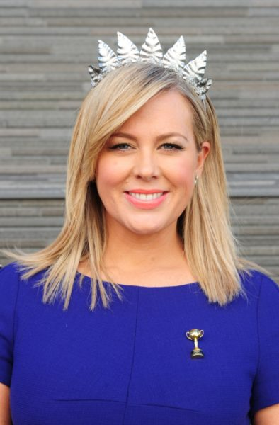 sam armytage daily mail